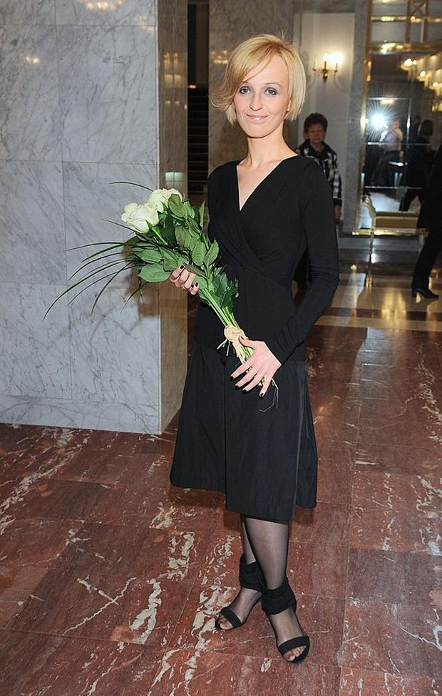 Mscichowska Lapicka Kamila