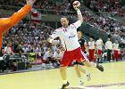 Londyn 2012. Polska pokonuje Algierię - niepokój w postawie kadry Wenty