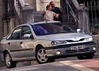 Renault Laguna I (1993-2000) - opinie Moto.pl