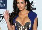 Make Life Harder: Kim Kardashian vs. morze
