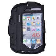 Gadżety dla fanów Apple: Arm Band, etui na iPhone'a. Cena: 49 zł, tablet, smartfon, apple