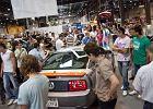 Auto Moto Show już w najbliższy weekend!
