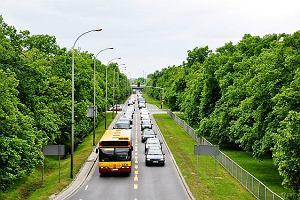 Buspas na Żwirki i Wigury - dla kibiców i Platiniego
