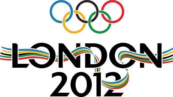 To pierwszy medal dla Egiptu