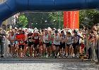 Wyjątkowy ranking toruńskich maratończyków. Lata? 1980-2011!