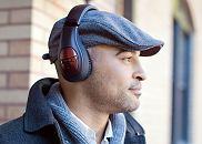słuchawki, audio, Audio nowości, Klipsch