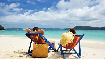 """Osoby z """"wrażliwym"""" żołądkiem powinny unikać wakacji w tropikach"""