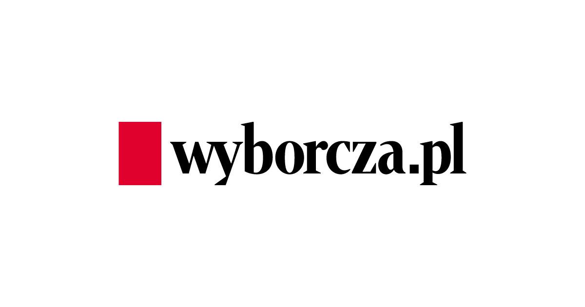http://wyborcza.pl/magazyn/1,124059,20373641,niebieskie-lato-w-beskidzie-slaskim.html?disableRedirects=true