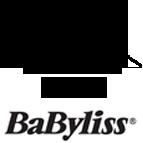 BaByliss Fashion Challenge