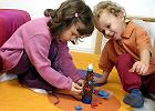 6 zabaw inspirowanych choinką