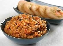 Curry z soczewicy - ugotuj