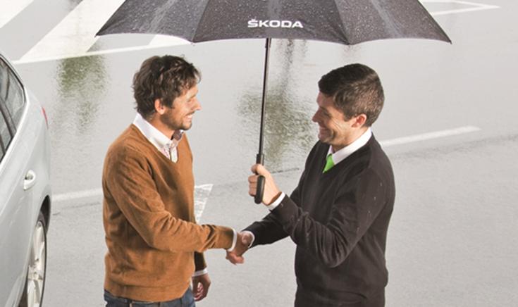 Fot. www.skoda-auto.pl