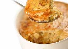 Tortilla campesina - ugotuj