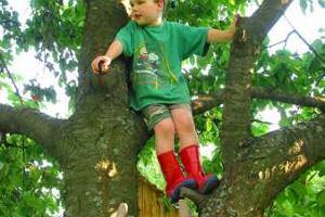 Jak pomóc dziecku z ADHD