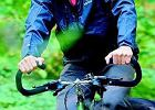 Kram z rowerami