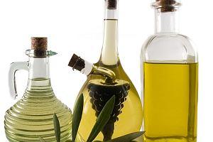 Wszystko co warto wiedzieć o oliwie