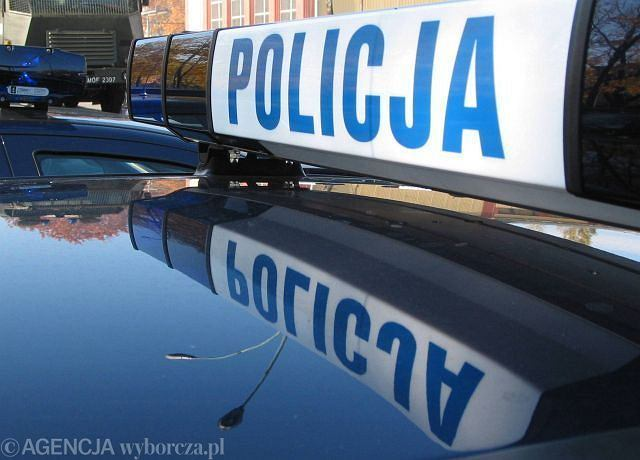 Ks. Dariusz S. był podejrzewany o molestowanie ministranta