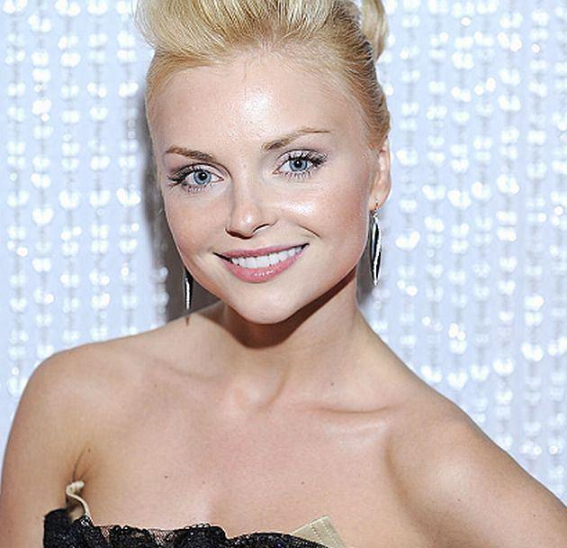 Iza Miko. Piękna i utalentowana. Jest jak amerykański sen wielu Polaków.