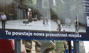Fot. Mariusz/Alert24