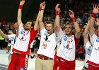 Więcej medali dla Chin, USA i... Polski
