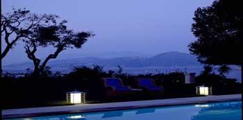 Hotel JK Capri