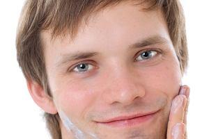 Kosmetyki dla każdego wieku