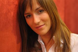 Ania Bosak