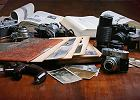 Leica - koniec pewnej epoki