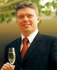 Piotr Lorens