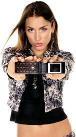 Test telefonów komórkowych