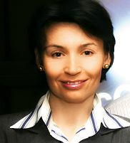 Beata Ptaszyńska-Jedynak