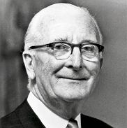 Sir William Lyons