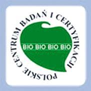 Polskie Centrum Badań i Certyfikacji Bio