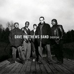 Dave Mathews Band