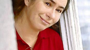Katarzyna Platowska, psycholog