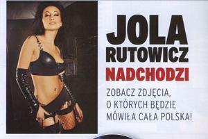Jola Rutowicz/CKM