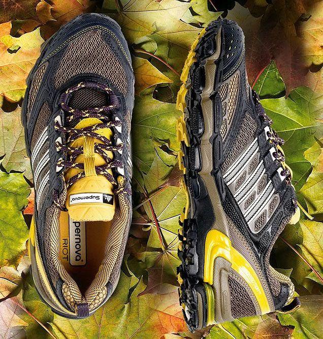Zdjęcie numer 10 w galerii - Jogging