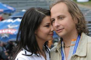Edyta Górniak i Dariusz Krupa, 2005 rok