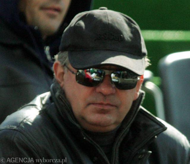 Tomasz Stockinger/AG