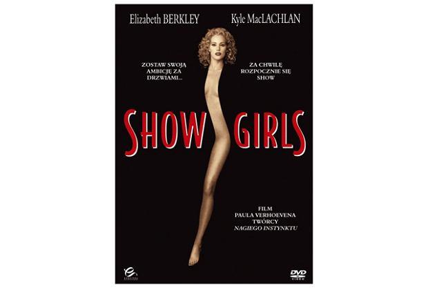 Porno lesbijskie DVD