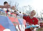 Chory Litwin ratuje trzy punkty dla Odry