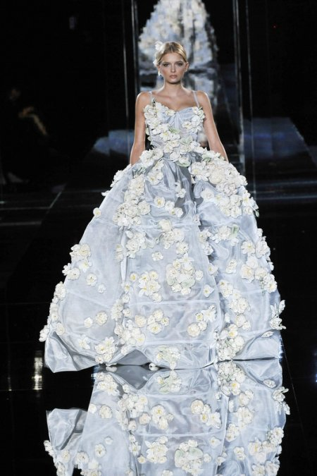 Projetk: Dolce & Gabbana (Fot. EAST NEWS)