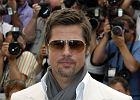 Jak Brad Pitt przygotowywał się do roli w Fight Club?