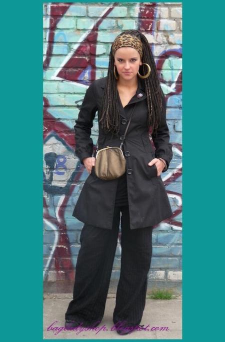 bagladyshop.blogspot.com