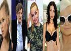 Blogi znanych celebrytów