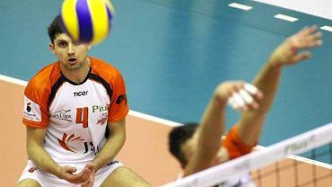 Paweł Abramow
