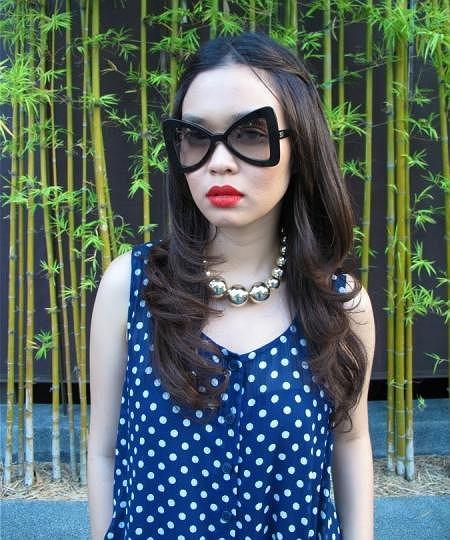 fot. facehunter.blogspot.com
