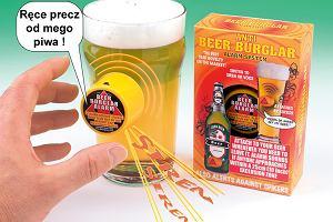 Bądź piwny swego