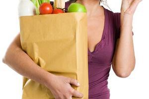 Dieta w ciąży - rewolucja na starcie