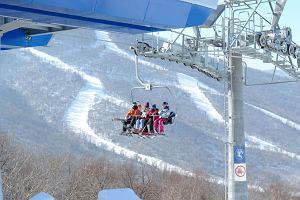 Cotygodniowy raport narciarski